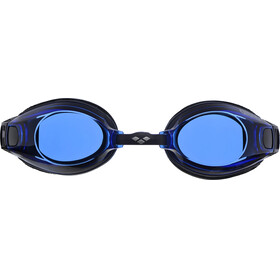 arena Zoom Neoprene Svømmebriller sort